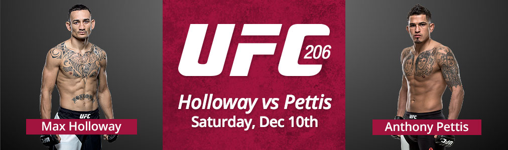 1216-ufc206-event-hdr