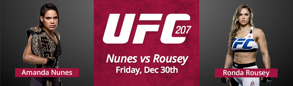 1216-ufc207-event-hdr