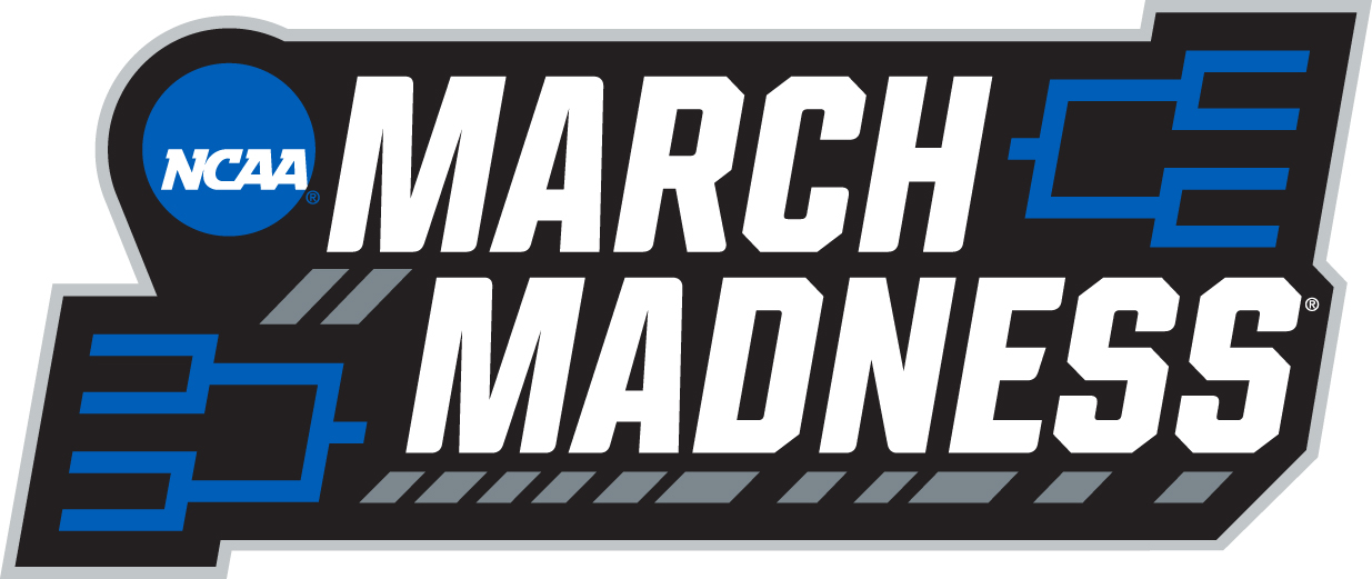 Your Home for March Madness action!